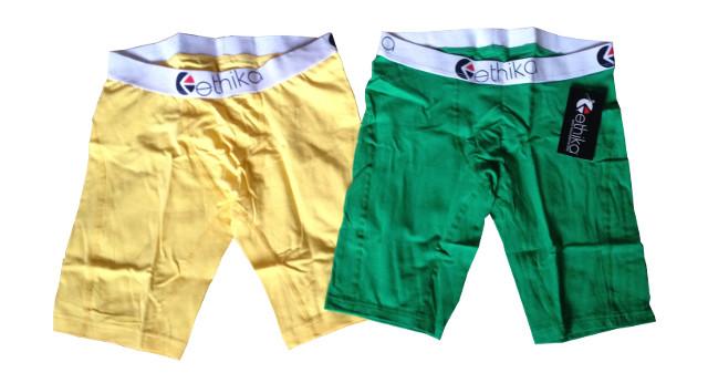 ethika boxers